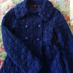 Prada Jacket in great condition